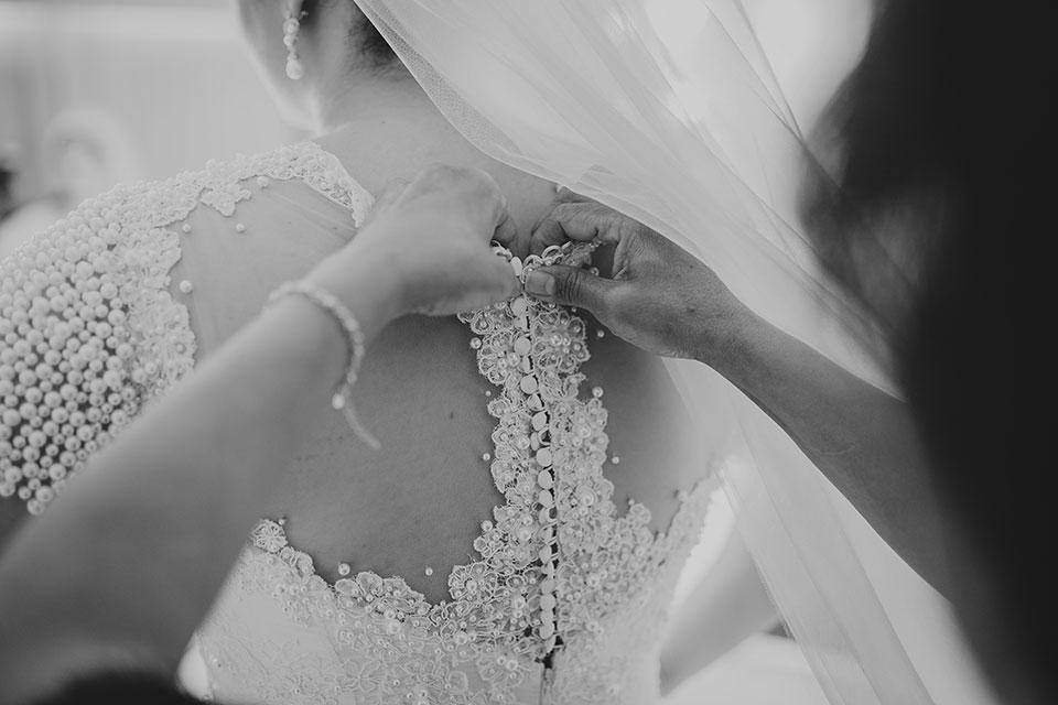 Wedding-Photographer_Gui-Soares_Raphael-e-Katy_06