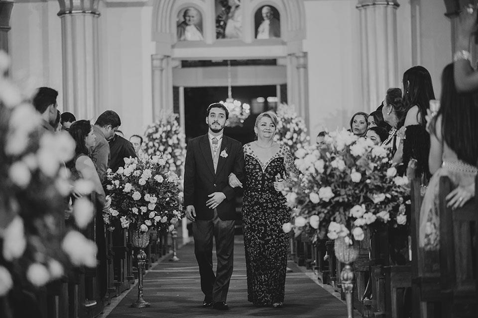 Wedding-Photographer_Gui-Soares_Raphael-e-Katy_07