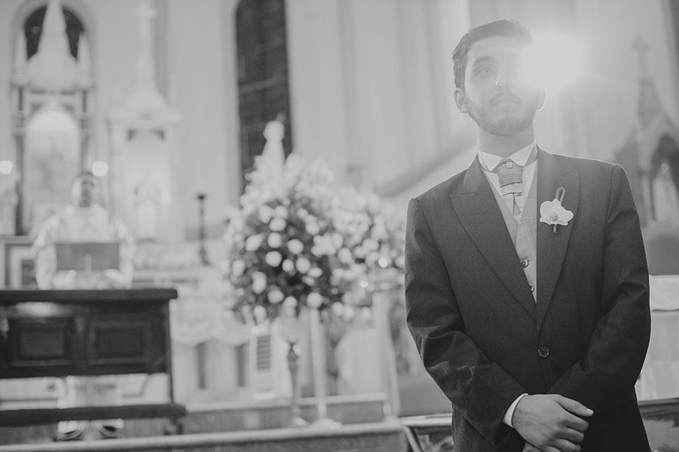 Wedding-Photographer_Gui-Soares_Raphael-e-Katy_08