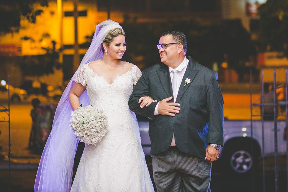 Wedding-Photographer_Gui-Soares_Raphael-e-Katy_09