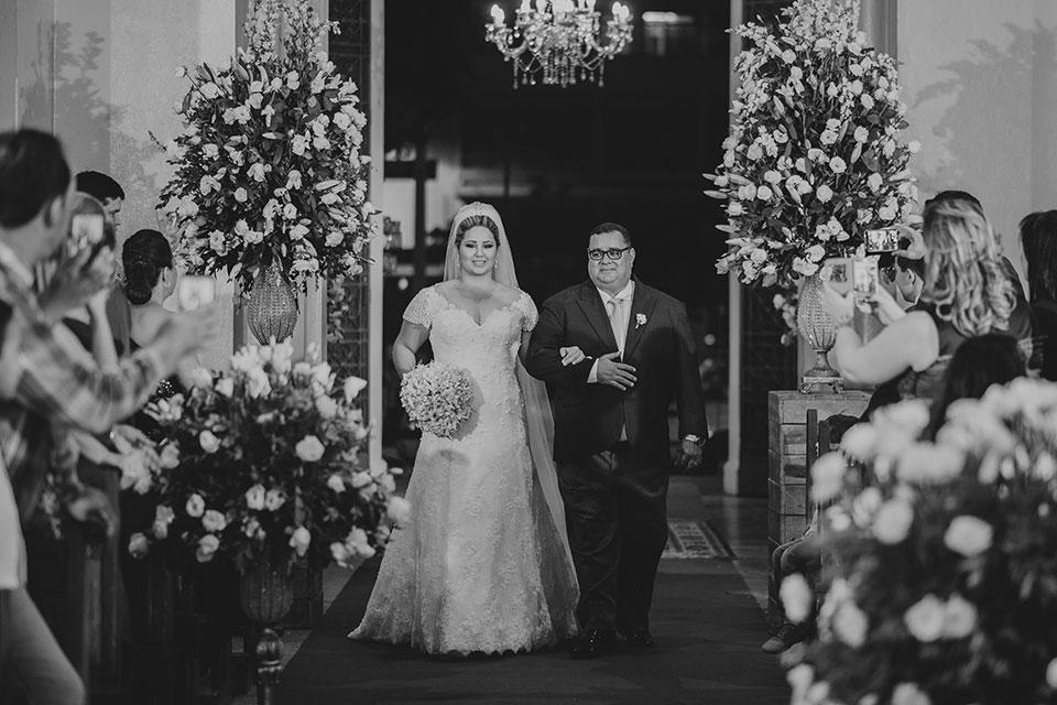 Wedding-Photographer_Gui-Soares_Raphael-e-Katy_10