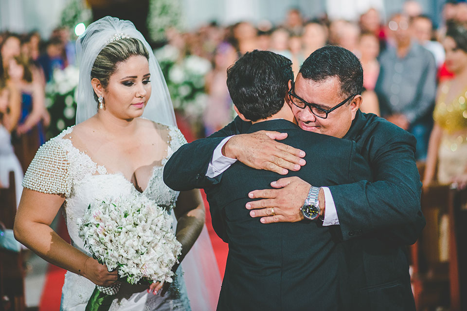 Wedding-Photographer_Gui-Soares_Raphael-e-Katy_11