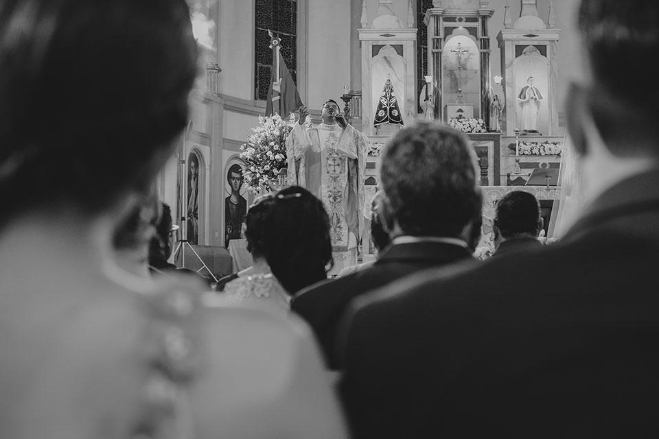 Wedding-Photographer_Gui-Soares_Raphael-e-Katy_12
