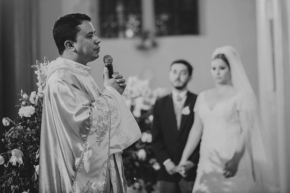 Wedding-Photographer_Gui-Soares_Raphael-e-Katy_13