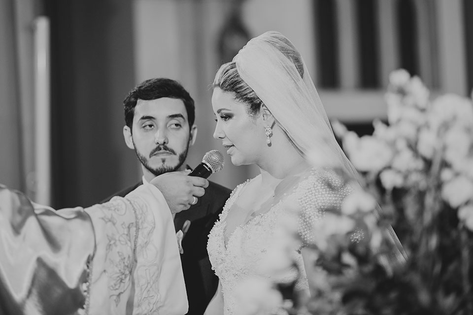 Wedding-Photographer_Gui-Soares_Raphael-e-Katy_14