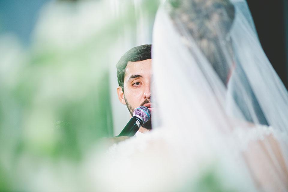Wedding-Photographer_Gui-Soares_Raphael-e-Katy_15