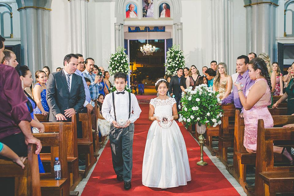 Wedding-Photographer_Gui-Soares_Raphael-e-Katy_16