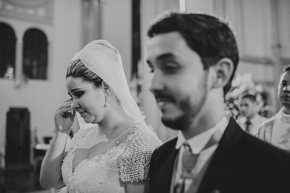Wedding-Photographer_Gui-Soares_Raphael-e-Katy_17