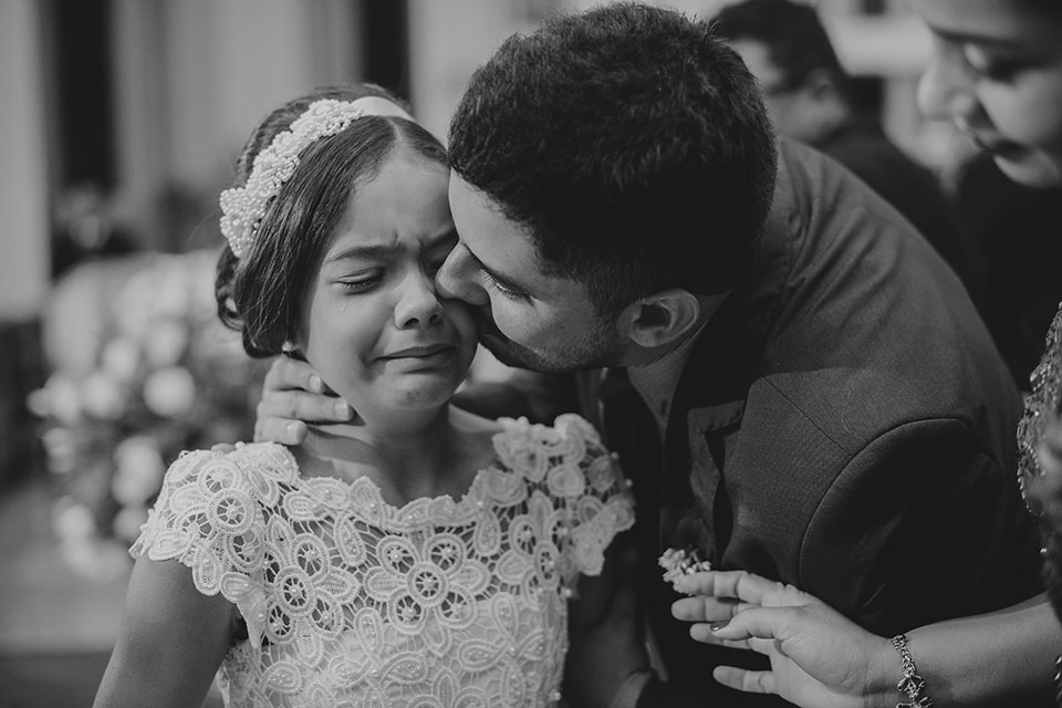 Wedding-Photographer_Gui-Soares_Raphael-e-Katy_18