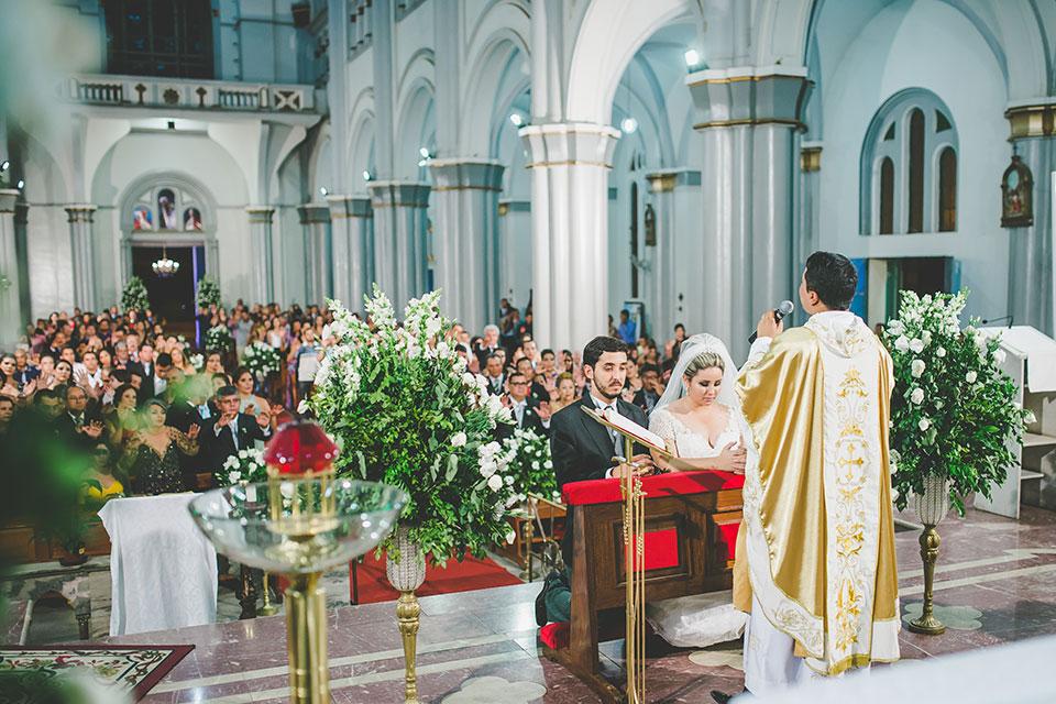 Wedding-Photographer_Gui-Soares_Raphael-e-Katy_19