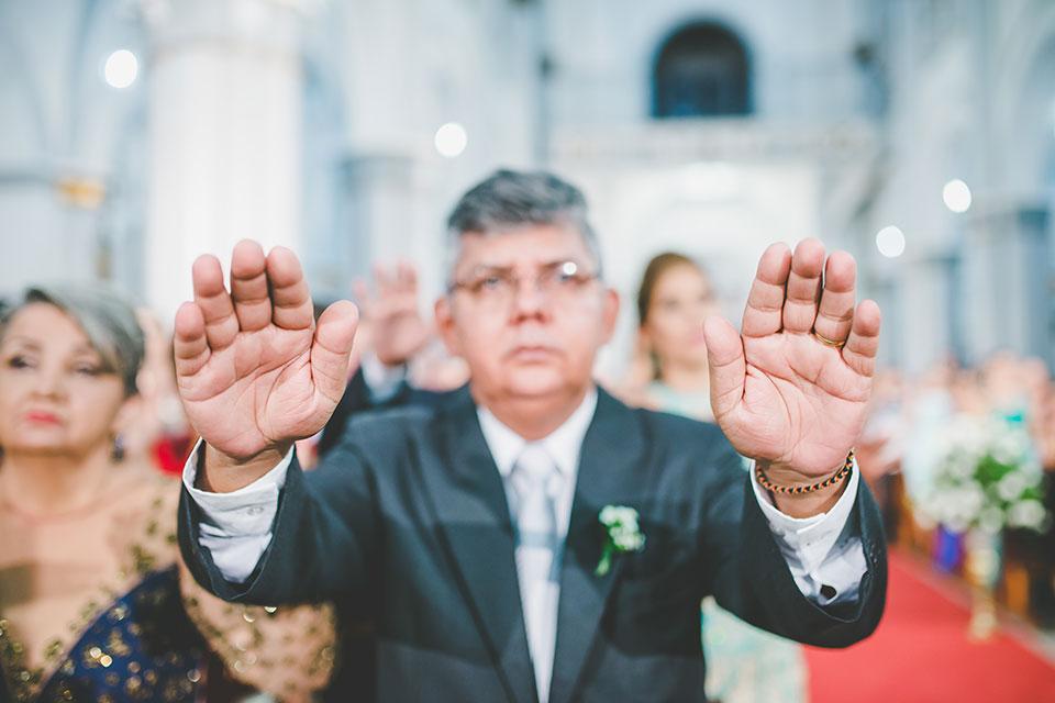 Wedding-Photographer_Gui-Soares_Raphael-e-Katy_20