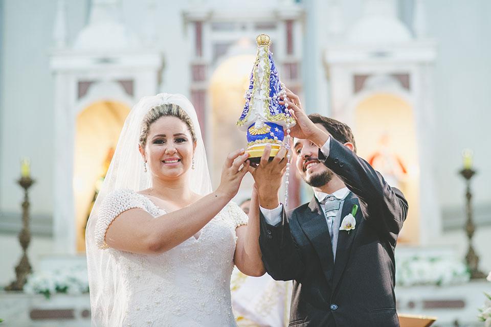 Wedding-Photographer_Gui-Soares_Raphael-e-Katy_22