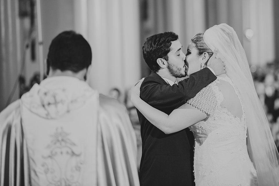 Wedding-Photographer_Gui-Soares_Raphael-e-Katy_23