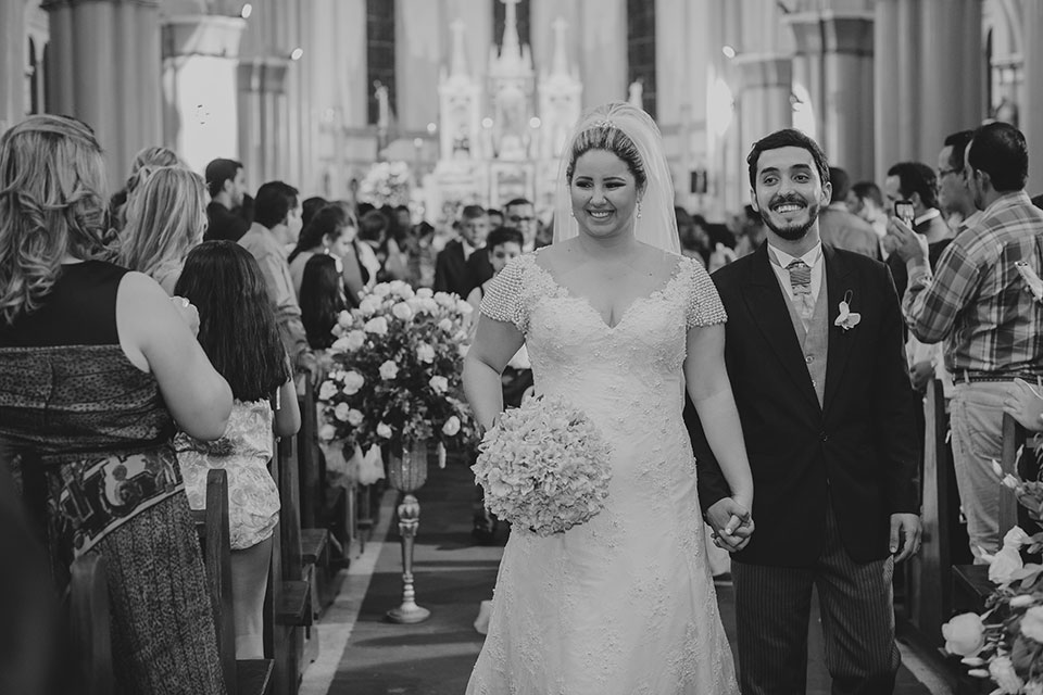 Wedding-Photographer_Gui-Soares_Raphael-e-Katy_24