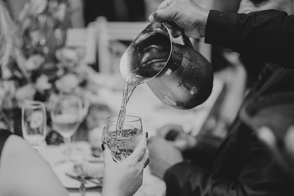 Wedding-Photographer_Gui-Soares_Raphael-e-Katy_25