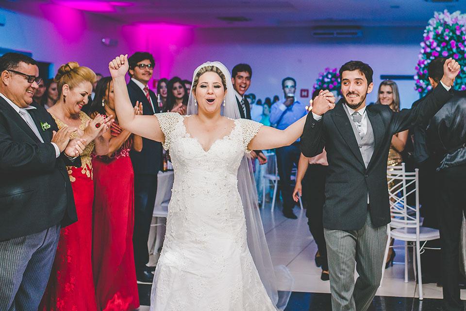 Wedding-Photographer_Gui-Soares_Raphael-e-Katy_27