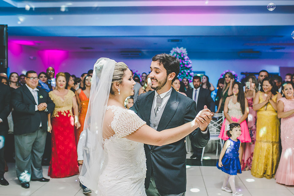 Wedding-Photographer_Gui-Soares_Raphael-e-Katy_28