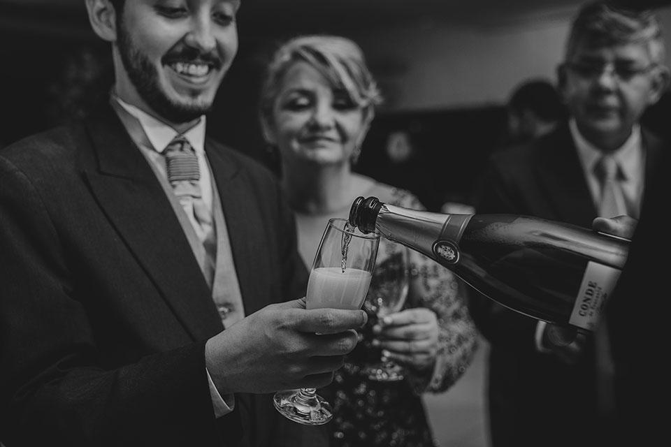 Wedding-Photographer_Gui-Soares_Raphael-e-Katy_29