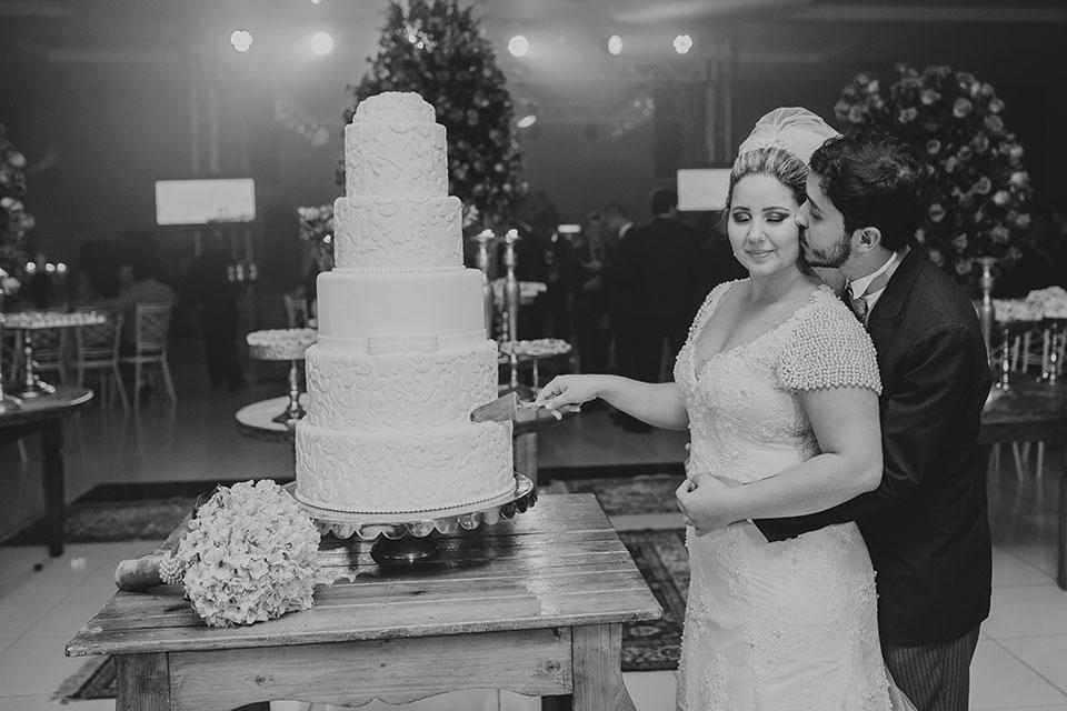 Wedding-Photographer_Gui-Soares_Raphael-e-Katy_30