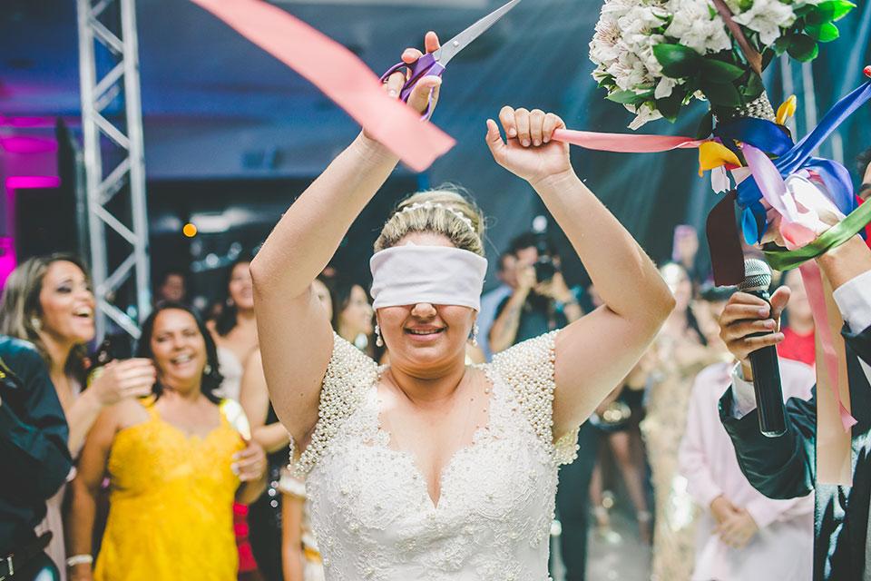 Wedding-Photographer_Gui-Soares_Raphael-e-Katy_34