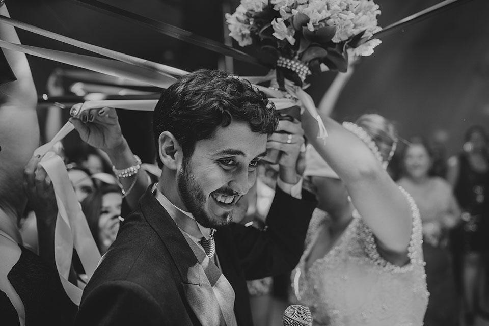 Wedding-Photographer_Gui-Soares_Raphael-e-Katy_35