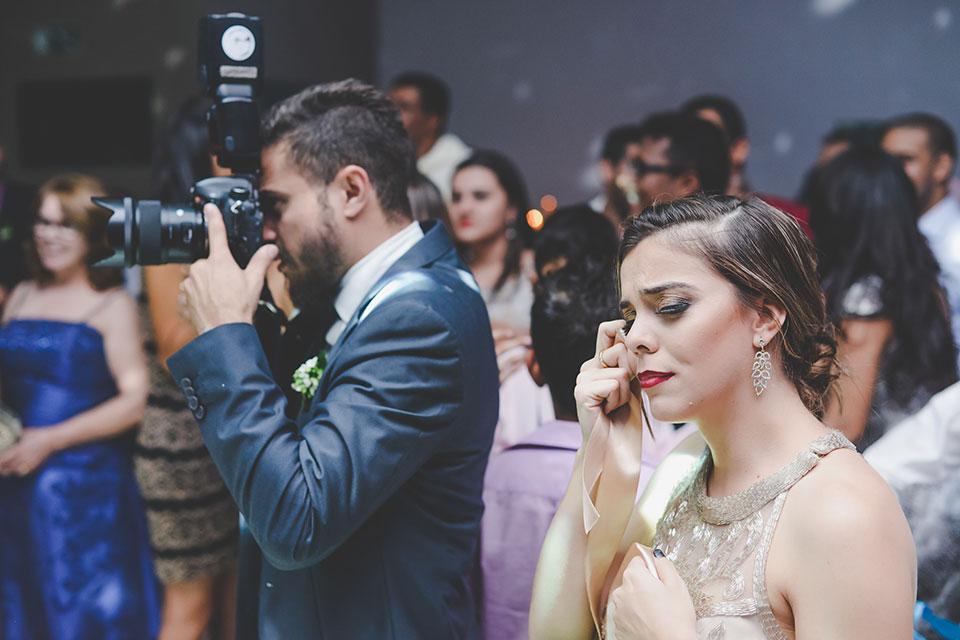 Wedding-Photographer_Gui-Soares_Raphael-e-Katy_36