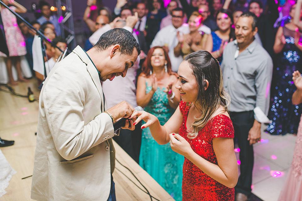 Wedding-Photographer_Gui-Soares_Raphael-e-Katy_37