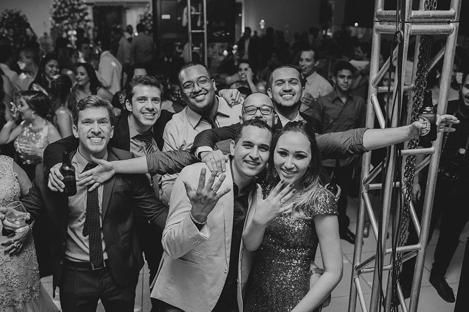 Wedding-Photographer_Gui-Soares_Raphael-e-Katy_39