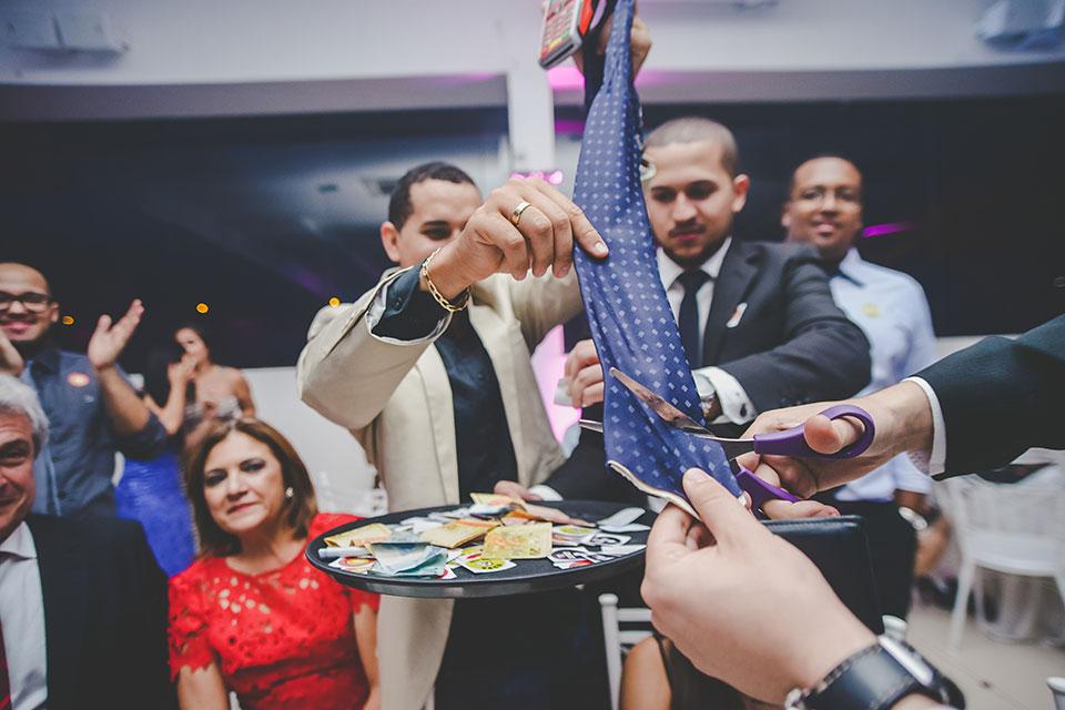 Wedding-Photographer_Gui-Soares_Raphael-e-Katy_40