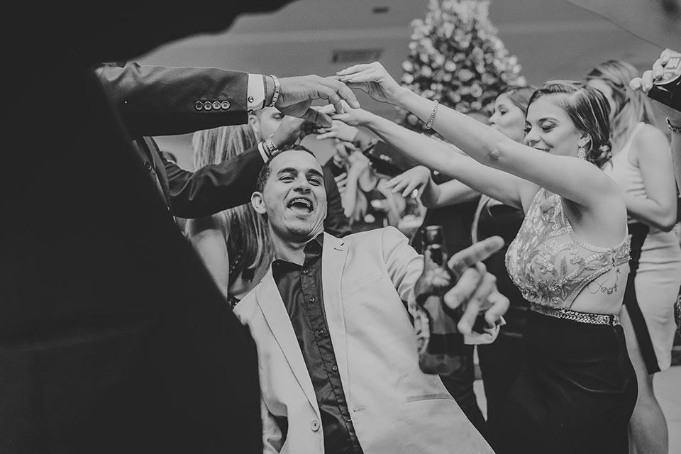 Wedding-Photographer_Gui-Soares_Raphael-e-Katy_42