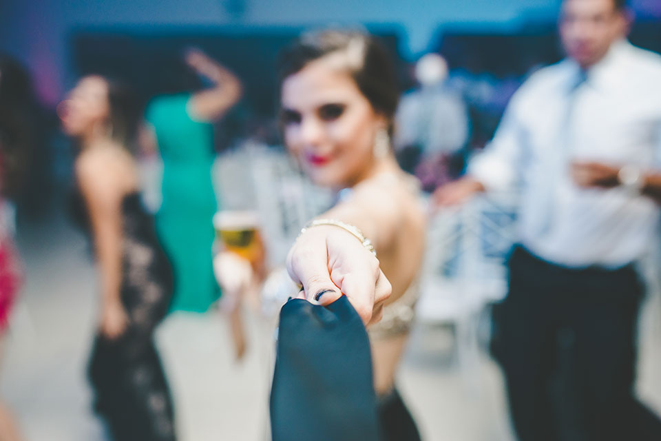 Wedding-Photographer_Gui-Soares_Raphael-e-Katy_45