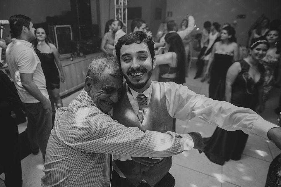 Wedding-Photographer_Gui-Soares_Raphael-e-Katy_46
