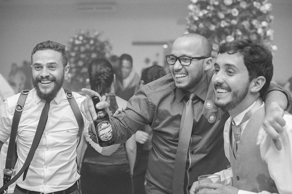 Wedding-Photographer_Gui-Soares_Raphael-e-Katy_47