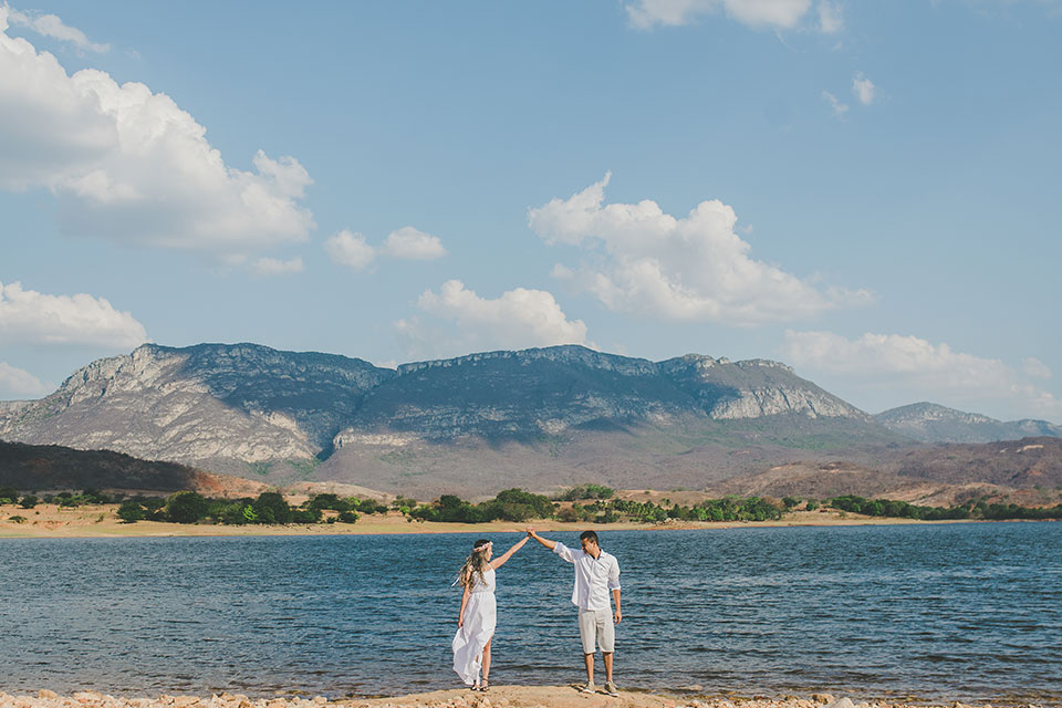 Wedding-Photographer_Gui-Soares_Raysson-e-Diana_01