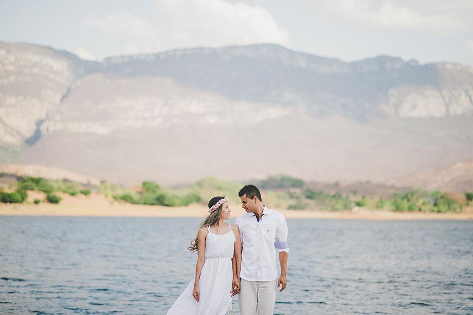 Wedding-Photographer_Gui-Soares_Raysson-e-Diana_03