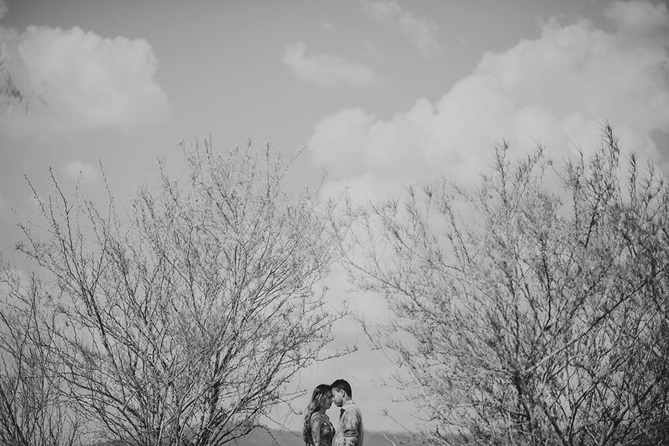 Wedding-Photographer_Gui-Soares_Raysson-e-Diana_05