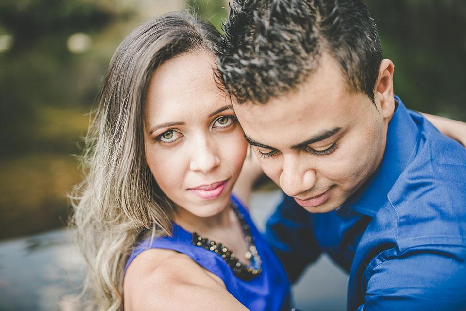 Wedding-Photographer_Gui-Soares_Raysson-e-Diana_08