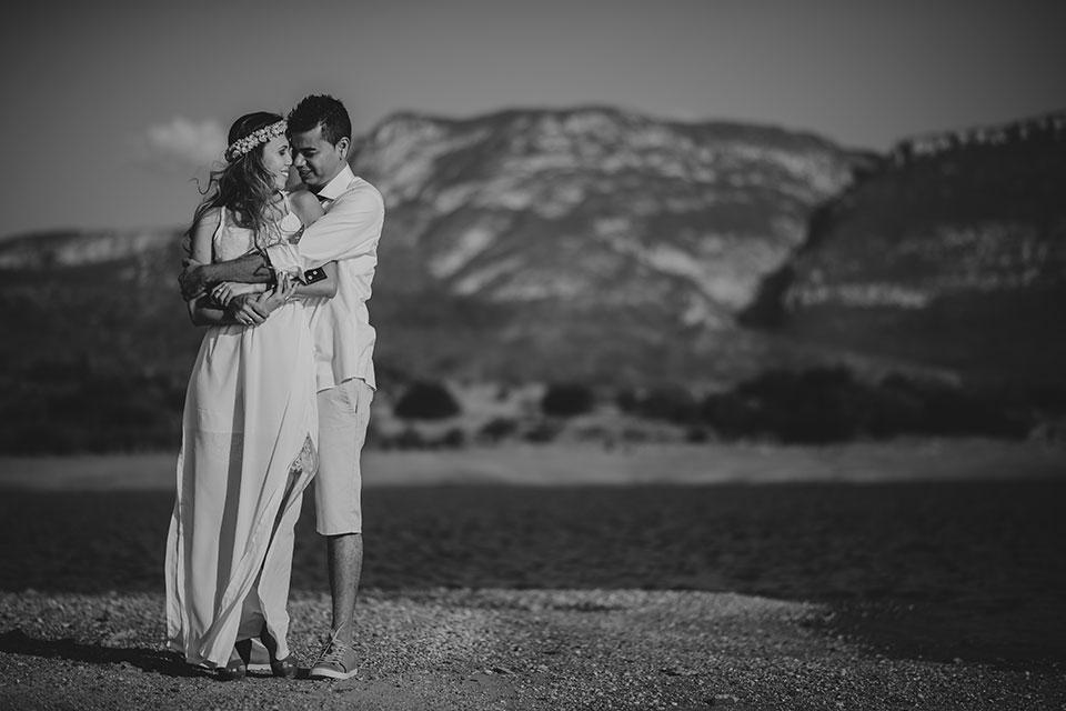 Wedding-Photographer_Gui-Soares_Raysson-e-Diana_12