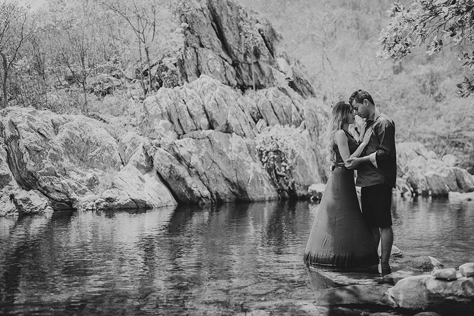 Wedding-Photographer_Gui-Soares_Raysson-e-Diana_15