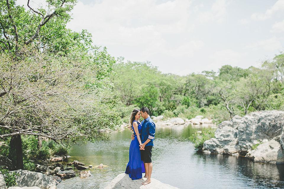 Wedding-Photographer_Gui-Soares_Raysson-e-Diana_16