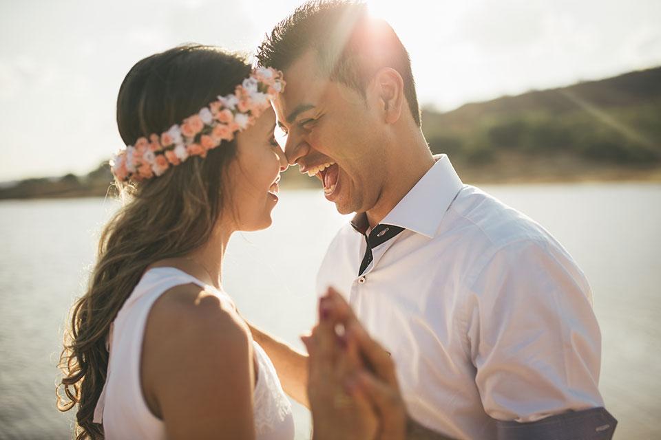 Wedding-Photographer_Gui-Soares_Raysson-e-Diana_18