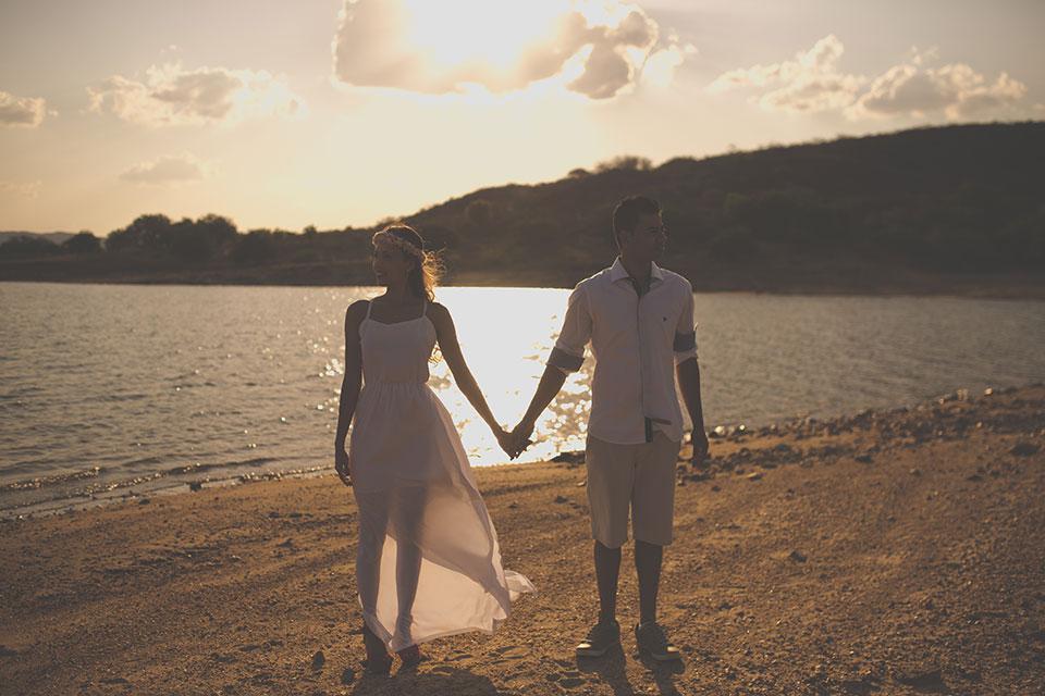 Wedding-Photographer_Gui-Soares_Raysson-e-Diana_21