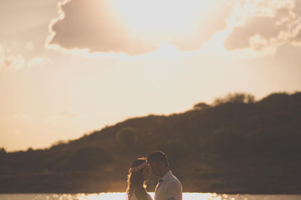 Wedding-Photographer_Gui-Soares_Raysson-e-Diana_25