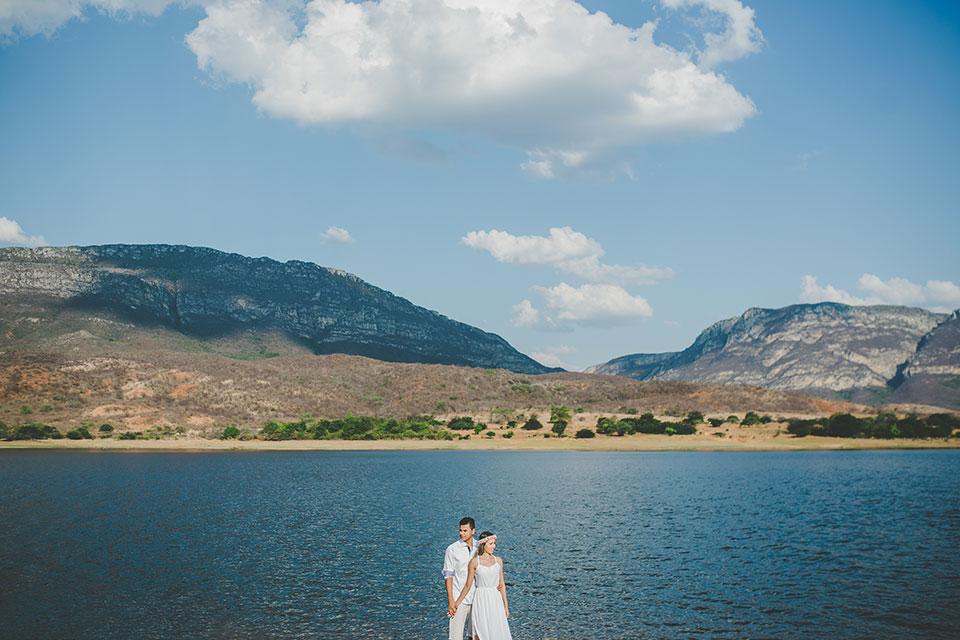 Wedding-Photographer_Gui-Soares_Raysson-e-Diana_29