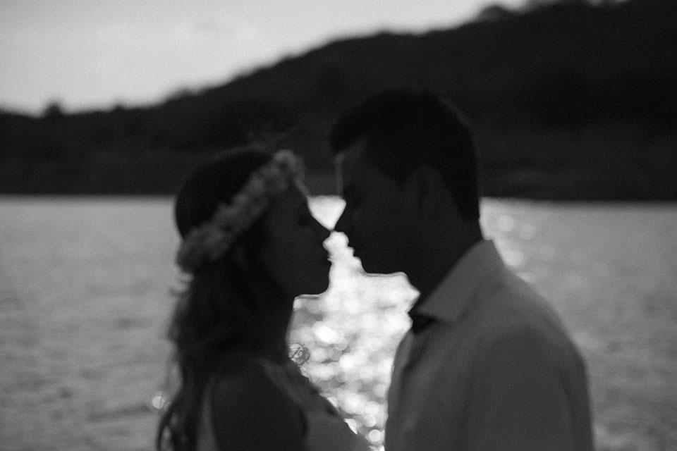 Wedding-Photographer_Gui-Soares_Raysson-e-Diana_30