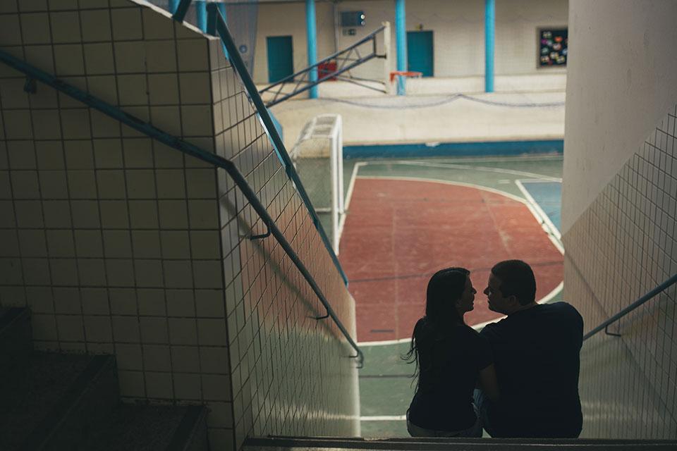 Wedding-Photographer_Gui-Soares_Vanessa-e-Edson_06