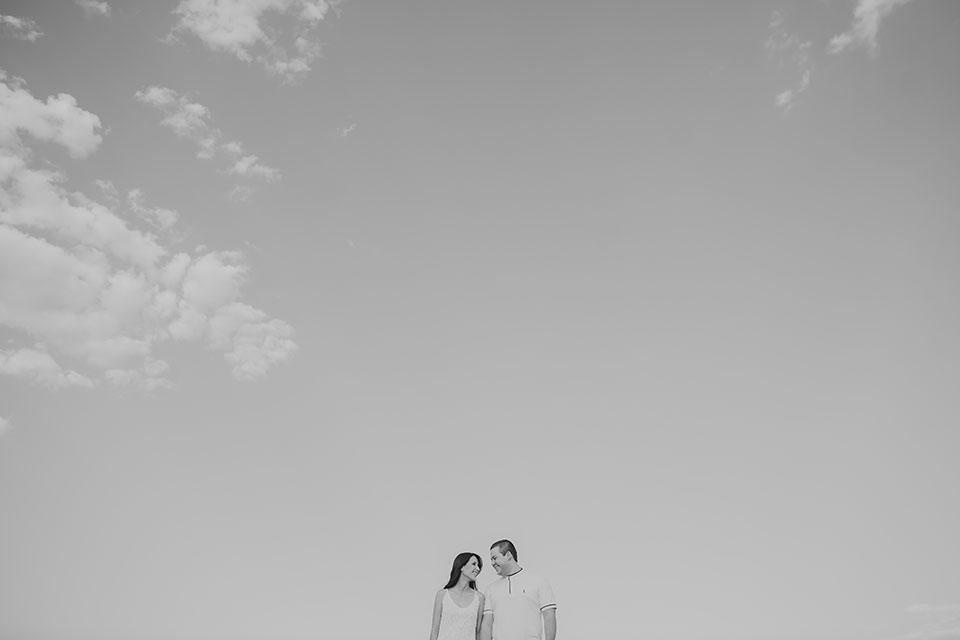 Wedding-Photographer_Gui-Soares_Vanessa-e-Edson_13
