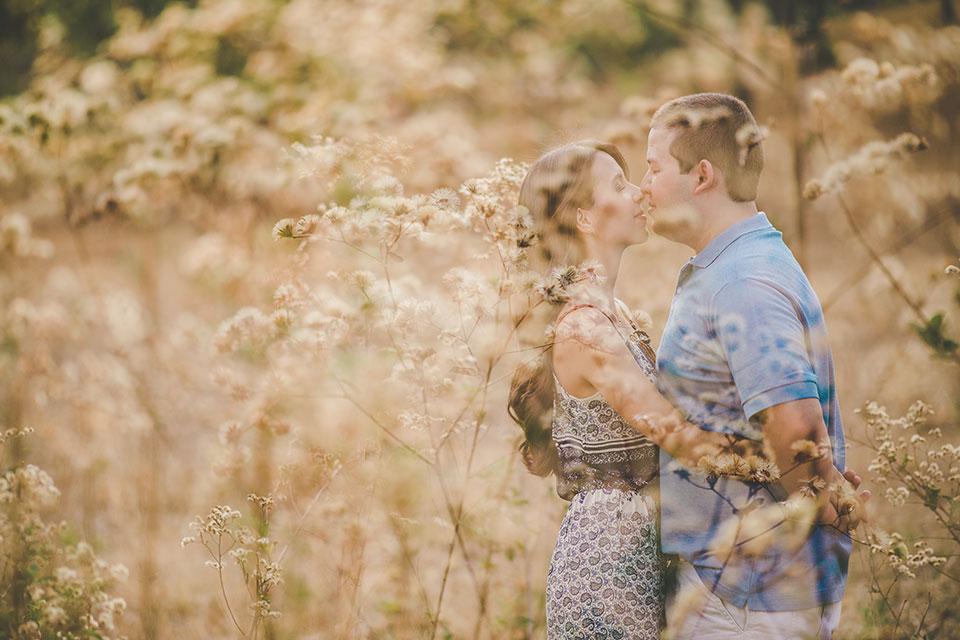 Wedding-Photographer_Gui-Soares_Vanessa-e-Edson_14