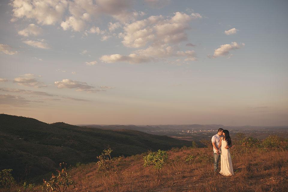 Wedding-Photographer_Gui-Soares_Vanessa-e-Edson_17
