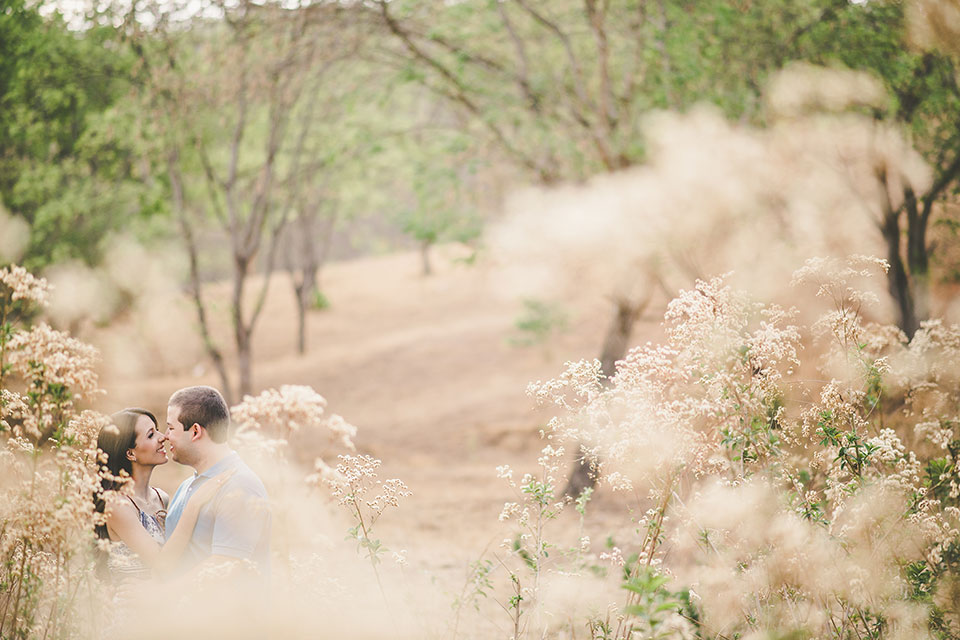 Wedding-Photographer_Gui-Soares_Vanessa-e-Edson_19